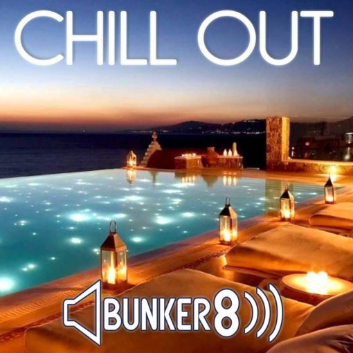 chill-out-product-art-bunker-8