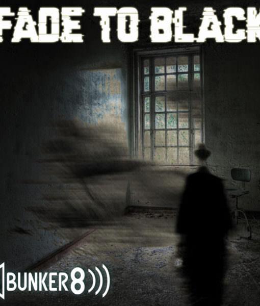image: fade-to-black