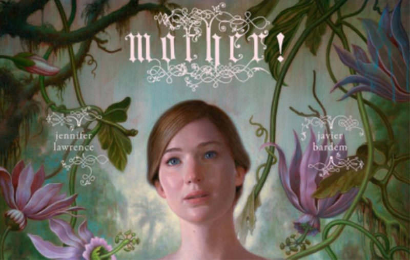 image-mother-original-movie-poster-2