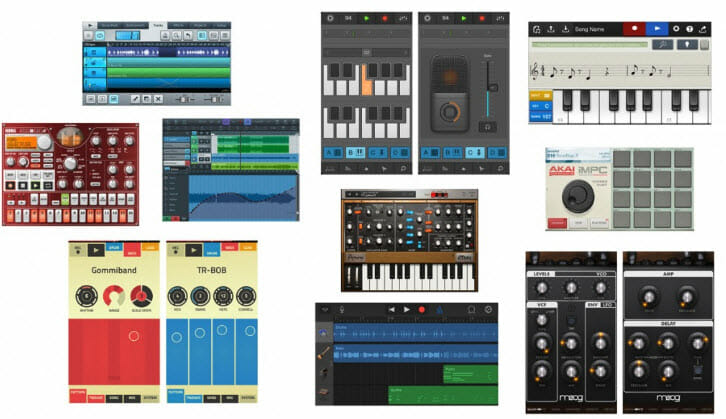 image:top-ten-music-making-apps