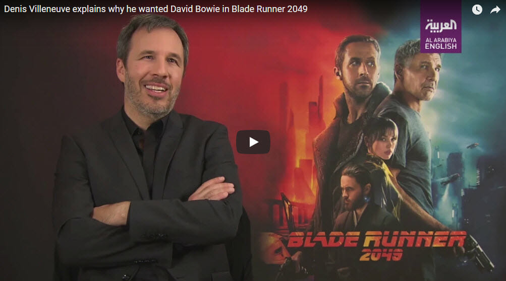 David-Bowie-Would-Have-Been-In-Blade-Runner-2049