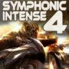 image:symphonic-intense-4