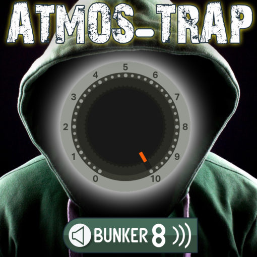 bunker 8 product image: Atmos-Trap-002