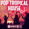 image: pop-tropical-house