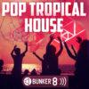image: pop-tropical-house