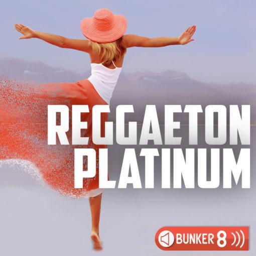 image: reggaeton-platinum-art
