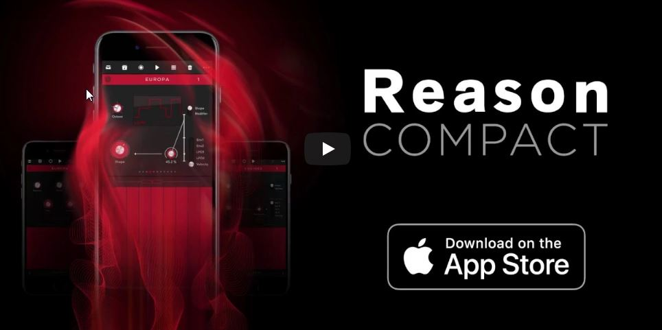 reason-compact