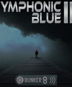 Symphonic-Blue-3