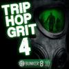 Trip-hop-grit-4