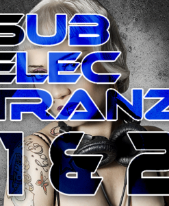 Sub Elec Tranz ULTRA Bundle