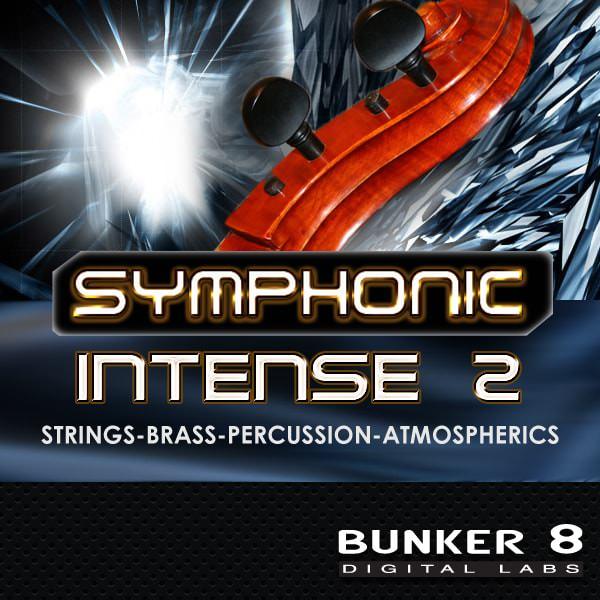 Symphonic Intense 2