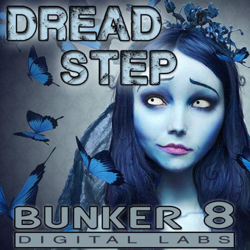 Image Dread Step