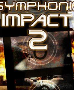 Symphonic Impact 2