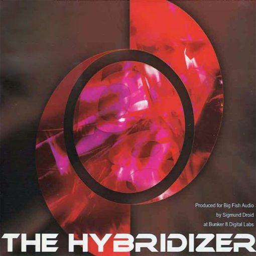 image-hybridizer-1-bunker-8-digital-labs