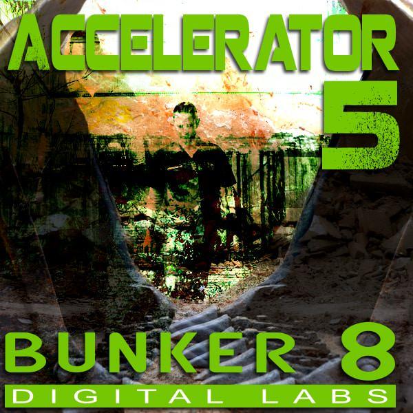 image;accelerator-5