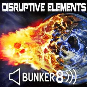 image:disruptive-Elements