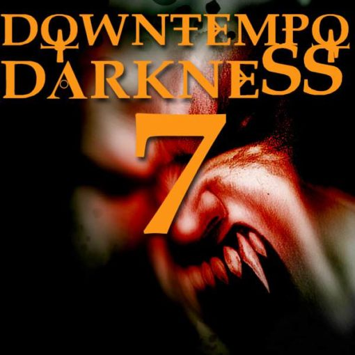 image:downtempo-darkness-7