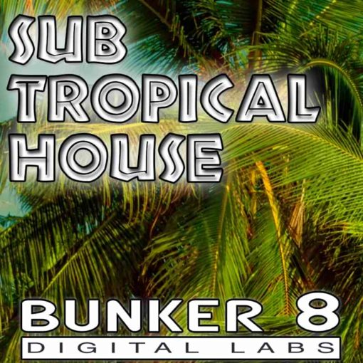 sub-tropical-house