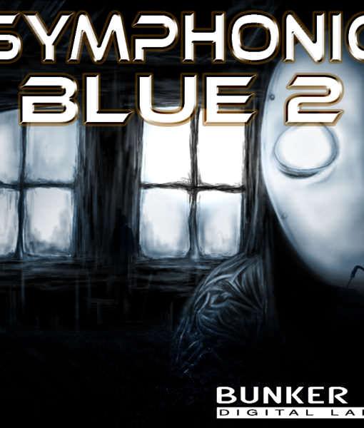 image:Symphonic Blue 2