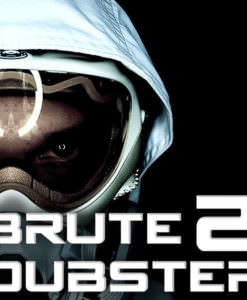 image:brute dubstep 2