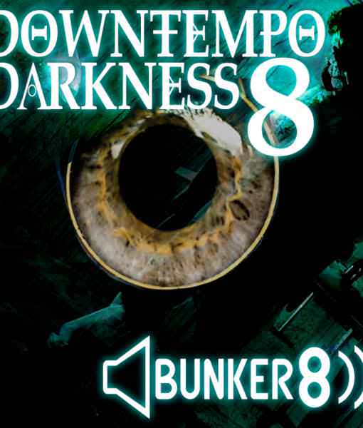 image: downtempo darkness 8